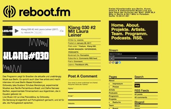 klang030-reboot-fm-n-2