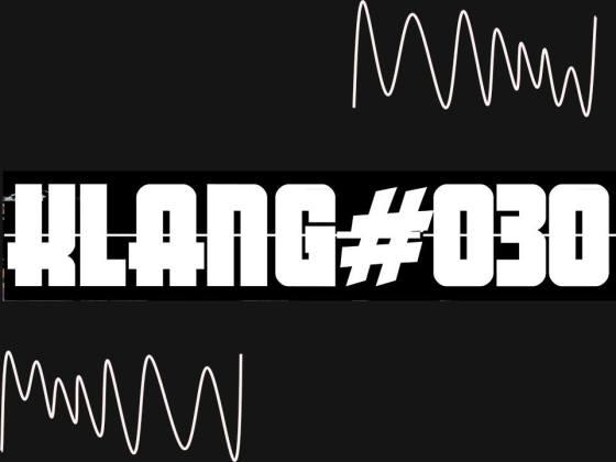 logo klang#030